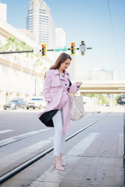 Best stores to shop for cute winter outfits