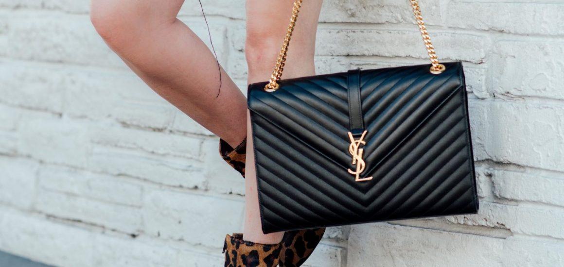 Have You Heard? Huge Designer Handbag Sale