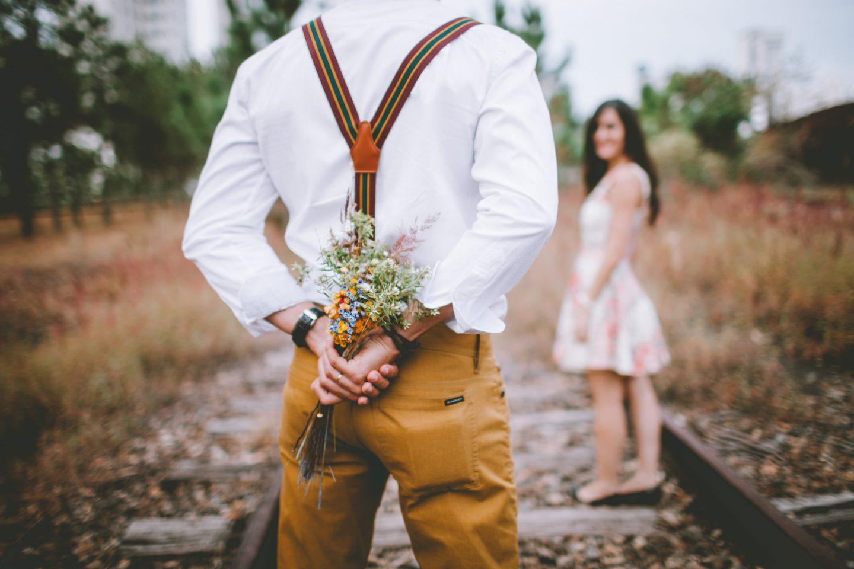 Best wedding registry sites christinabtv best wedding registry sites solutioingenieria Image collections
