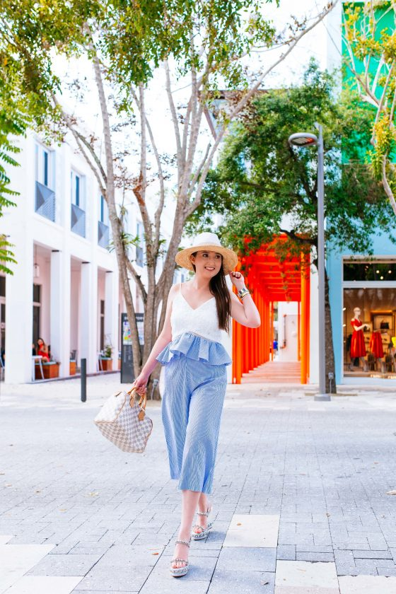7 summer fashion hacks to beat the heat