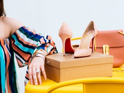 Christian Louboutin Dupes You Won't Believe Are Fake!