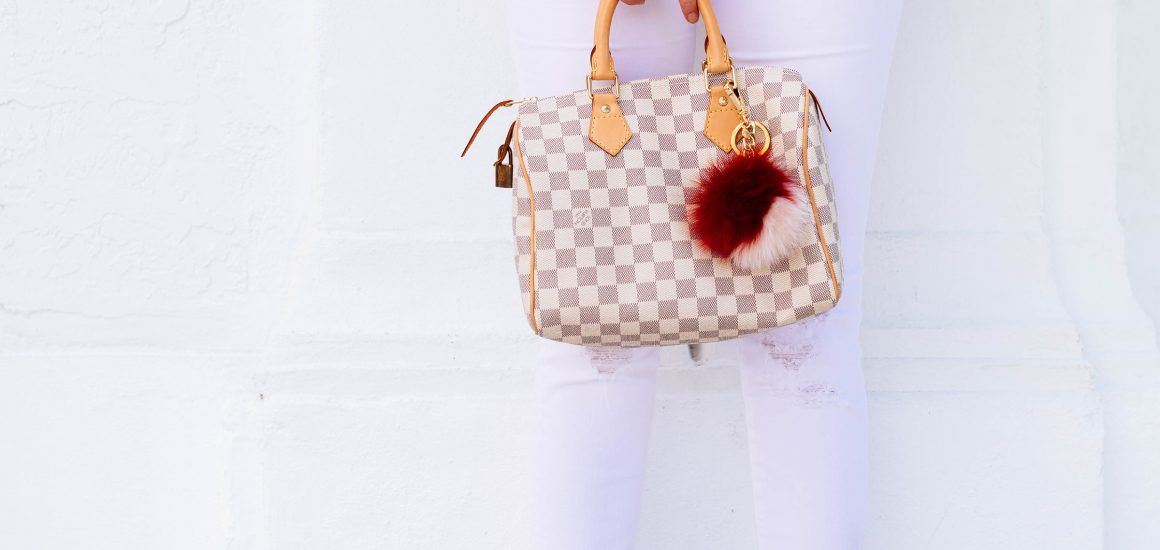How to buy Louis Vuitton and save thousands of dollars
