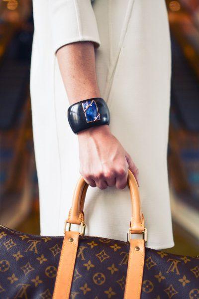 Designer handbags & luxury goods for sale! Blog sale
