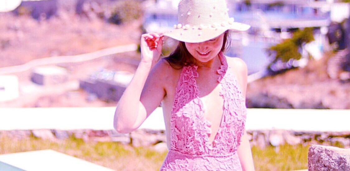 Mykonos Greece: What to wear, eat, & hotels to stay