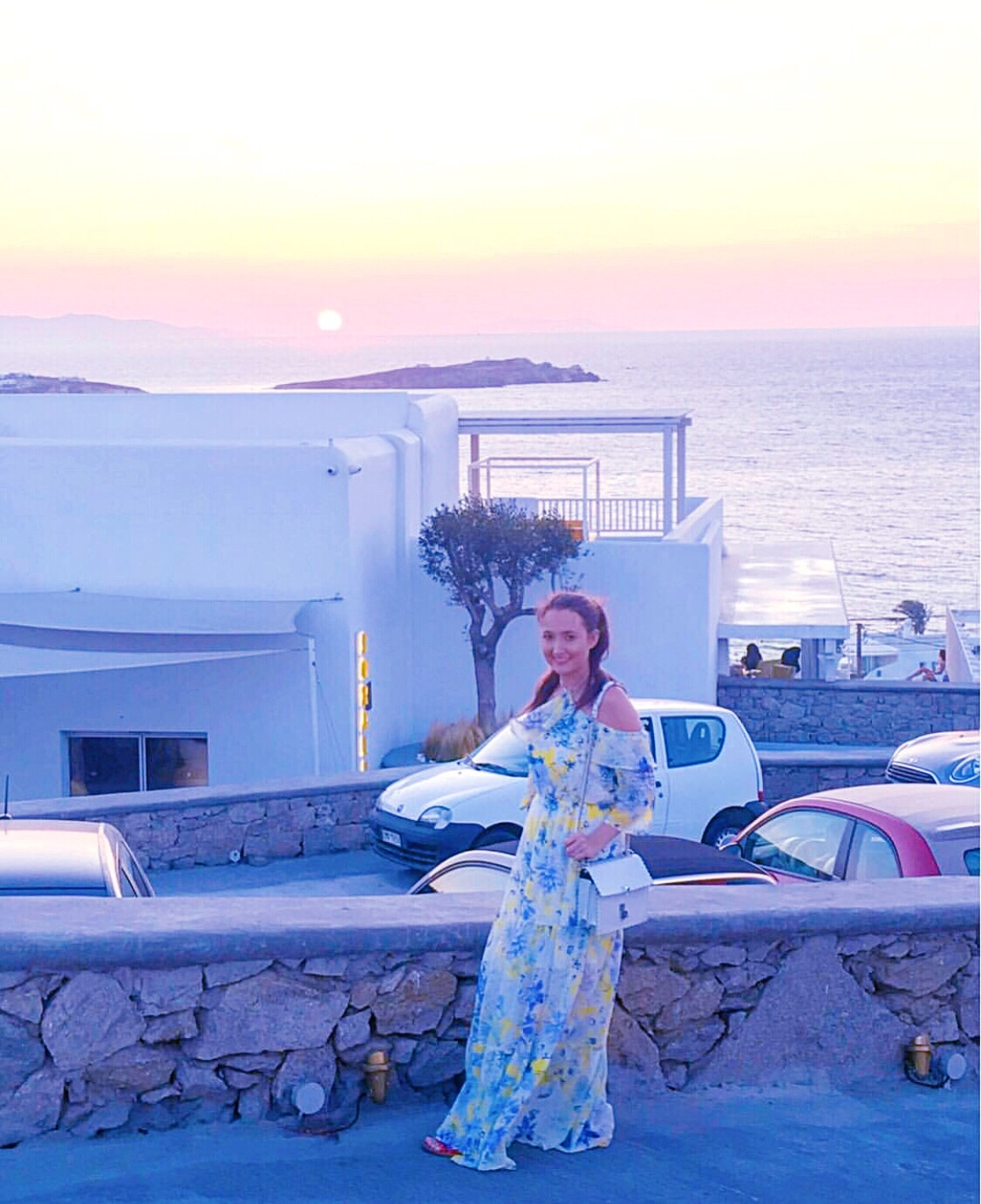 Mykonos Greece: What to wear, eat, & hotels to stay, mykonos greece, mykonos greece fashion, mykonos greece travel guide, mykonos greece hotels, mykonos greece food, what to do in mykonos