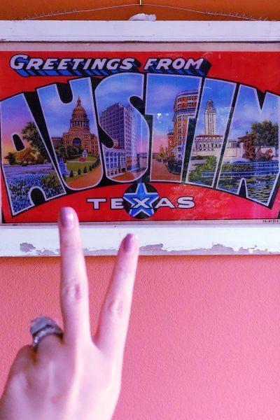 Austin Texas fun, austin texas, what to do in austin, austin texas travel guide, what to wear to texas football game, austin, texas, what to eat in austin, what to eat in austin texas