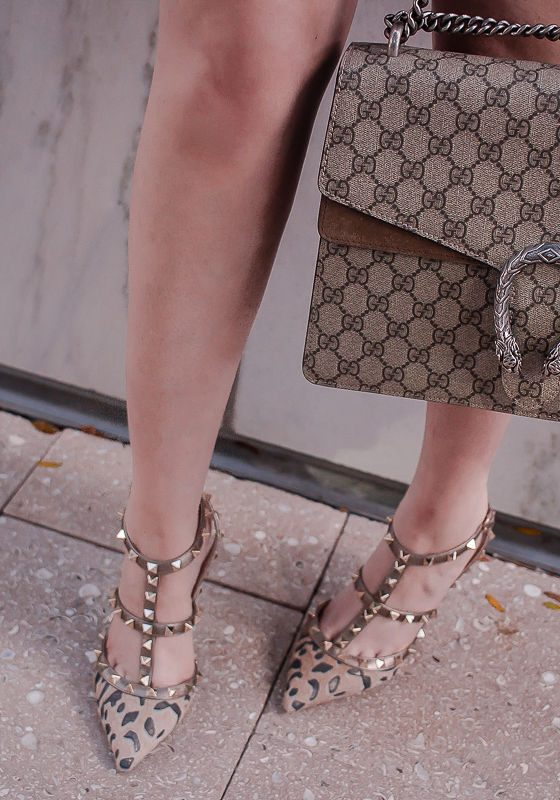 Valentino Rockstud Dupes: You Won't Believe the Price!