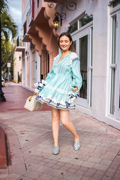 """5 Easy Ways To Look Put Together Hemant and Nadita """"Short Dress"""" 