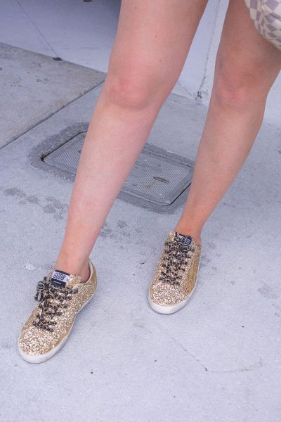 Like Golden Goose Sneakers? Here are the Best Dupes