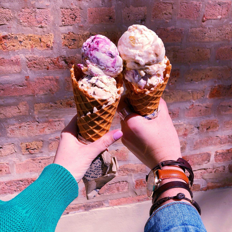 chicago ice cream, chicago jeni's ice cream