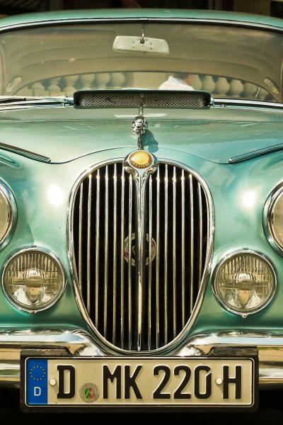 What To Buy In June: Summer Savings & Little Luxuries