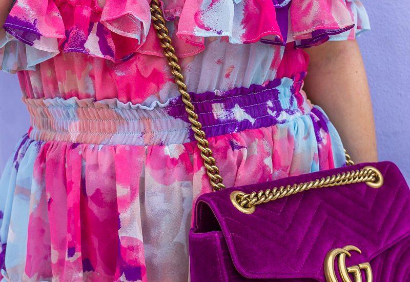 Best Designer Dupe Handbags For Less Than $100!