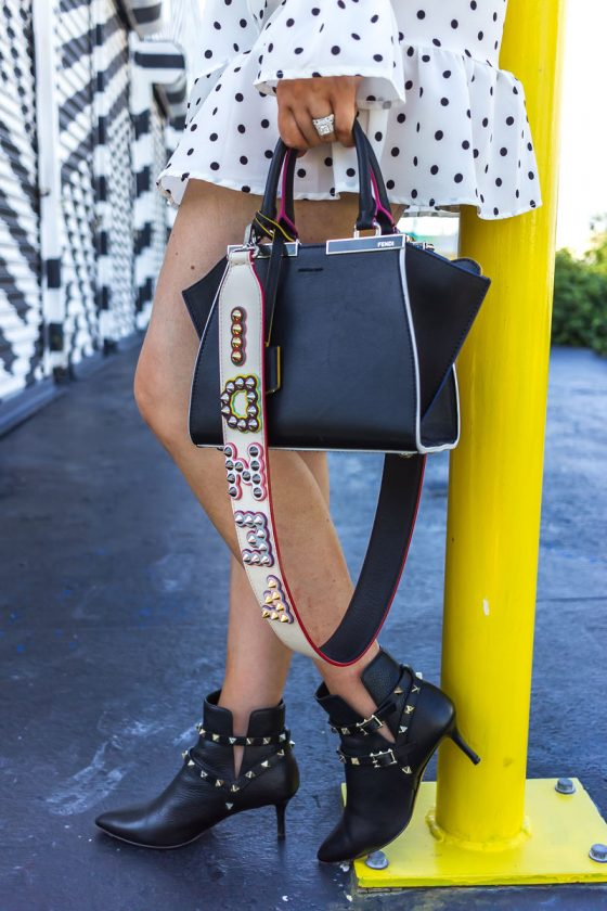 4 Clever Tricks To Afford A Designer Bag