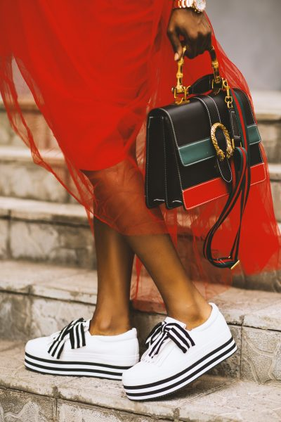 Best Gucci Inspired Clothes For Your Closet!