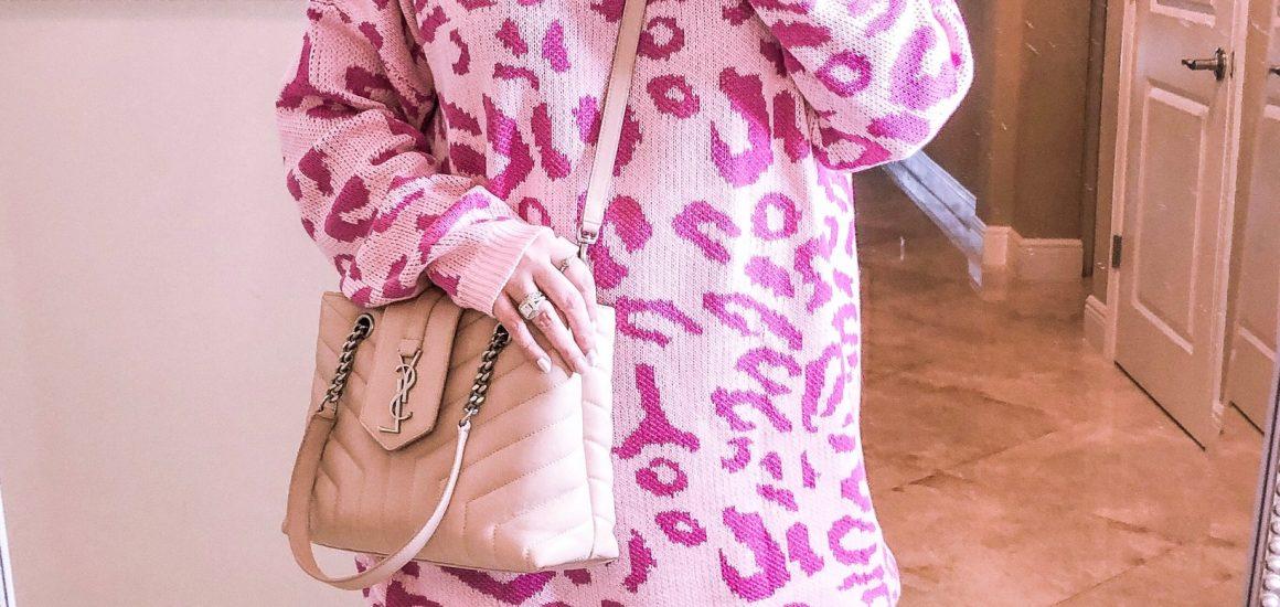 Amazon Fashion Finds 2020 (Under $38)