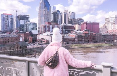 7 Instagram Worthy Places In Nashville, most instagrammable places in Nashville
