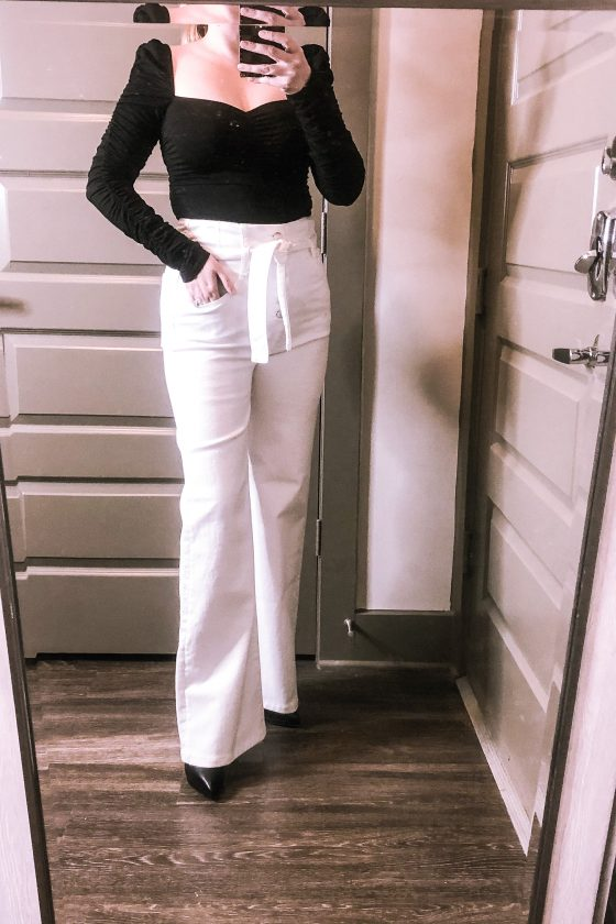 Reformation Clothing Review (Should You Buy It?)