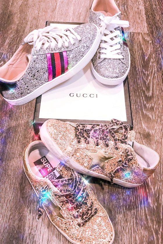 Luxury I Splurged On In 2020 (Was It Worth It?)