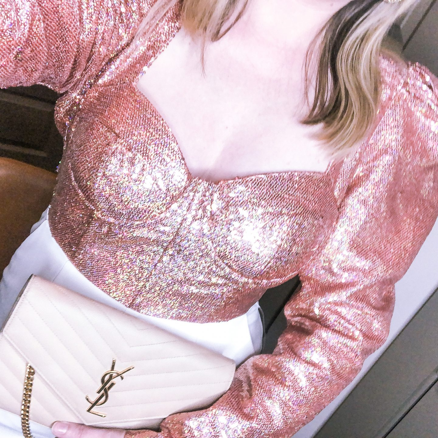 5 Easy To Copy Date Night Outfits 2021
