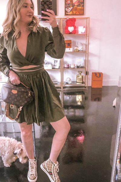 Cute Affordable Summer Outfits
