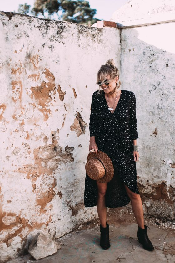 These Summer Dresses Will Make You The Best-Dressed Guest At Any Wedding