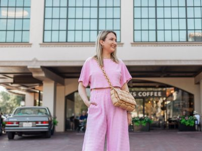 travel outfit ideas